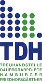 Treuhandstelle TDH
